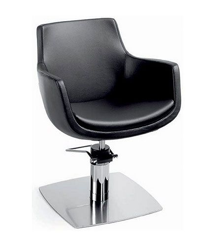 Fauteuil coiffure CORA