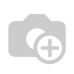 fauteuil_releveur_ontario_jambes_levees_plus_sante