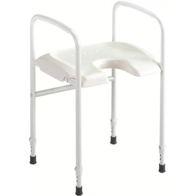 chaise_de_douche_assise_accoudoir_plus_sante